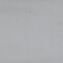Buy Best Epoxy Floor Paint Commerical Industrial Floor