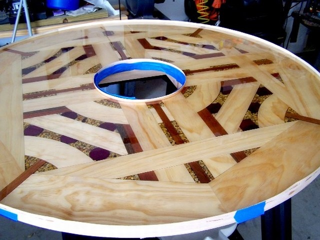 Astonishing Best Bar Top 603 435 7199 Table Top Epoxy Resin Pourable 1 Download Free Architecture Designs Licukmadebymaigaardcom
